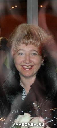 Наталья Сидоренко (артемьева), 18 декабря , Ачинск, id108389355