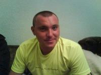 Андрей Зубков, 6 августа 1998, Ульяновск, id119196462
