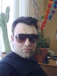 Сергей Тарбеев, Иваново