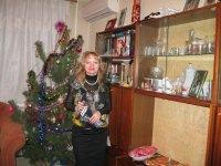 Sevastyan Fomin, 25 марта 1993, Москва, id130107507