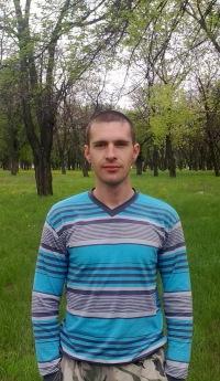 Евгений Ковтун, 30 января 1959, Сольцы, id133207645