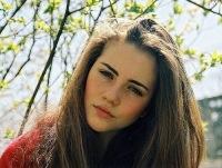 Валерия Скворцова, 5 ноября 1980, Луцк, id163023892