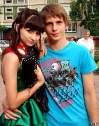 Вячеслав Черняев, Жлобин