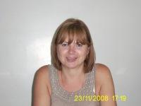 Janina Verbickaja, id107074364