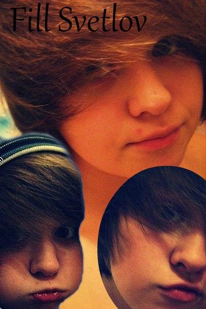 фотки мальчиков на аву: