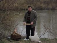Сергей Абдурашитов, 10 января , Орск, id117406191