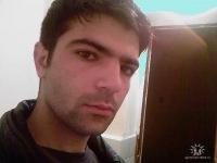 Sevak Sargsyan, 16 января 1989, Москва, id129017805