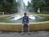 Сергей Цымбал, 10 октября 1994, Комсомольск, id141182706