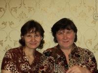 Татьяна Борчина, 5 ноября 1980, Саранск, id163023893