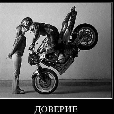 Игорь Ломакин, 2 июня 1983, Омск, id201972789
