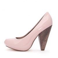 Купить Туфли Centro