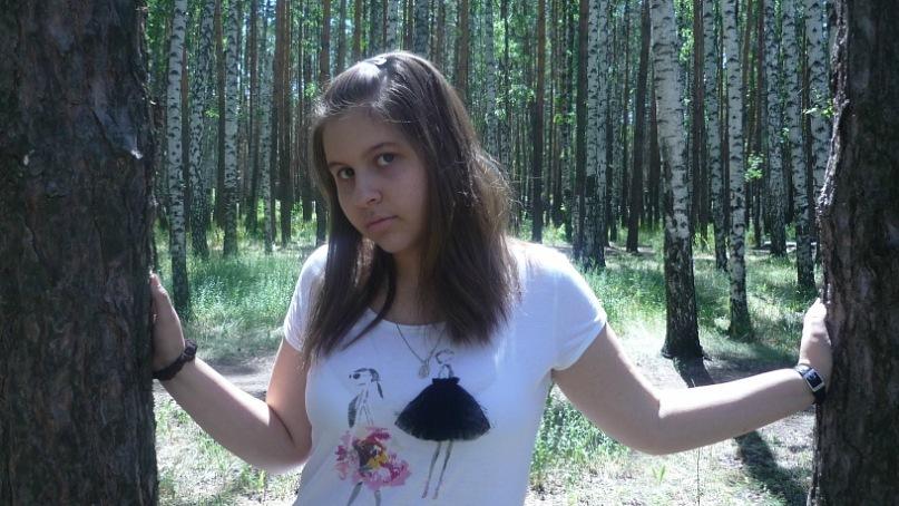 http://cs11048.vkontakte.ru/u134182089/136556045/y_d7b40381.jpg