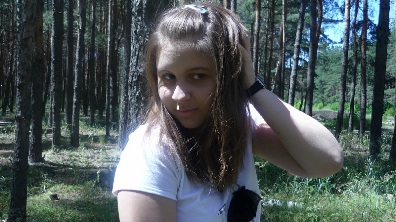 http://cs11048.vkontakte.ru/u134182089/136556045/y_e8b2e4f1.jpg