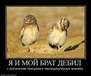 Артём Осипов фото #27