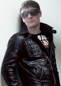 """""""Модный дворик """" - скидки на мужские кожаные куртки."""