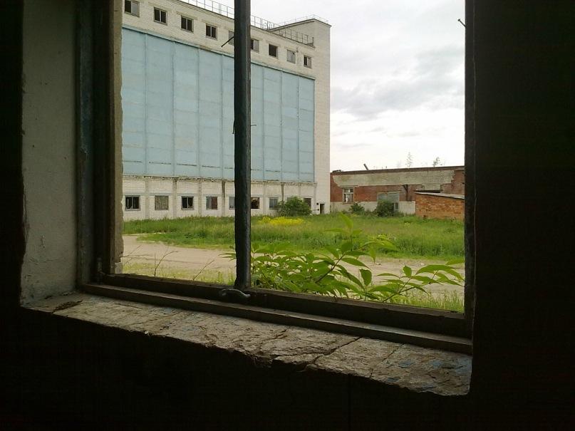 знакомства для встреч в нижегородской области