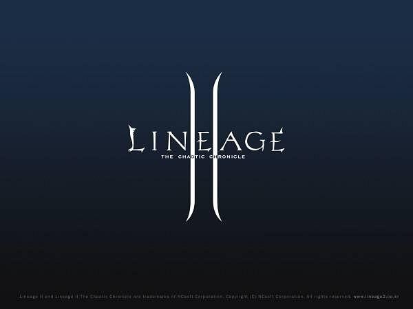Новая программа для взлома Lineage 2, Vzlomlineage 2 спешите