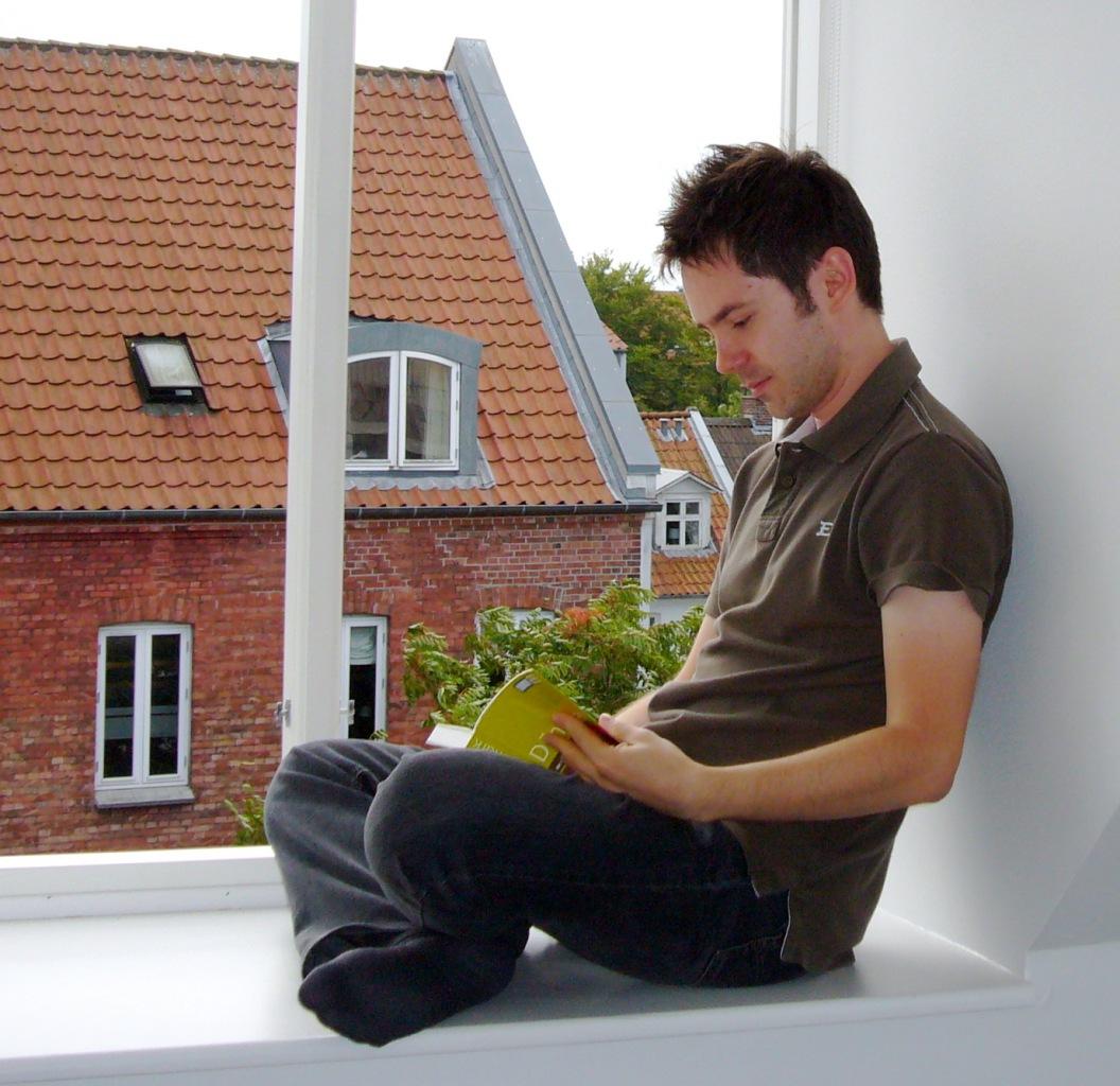 Игорь Терзи, Erlangen - фото №16