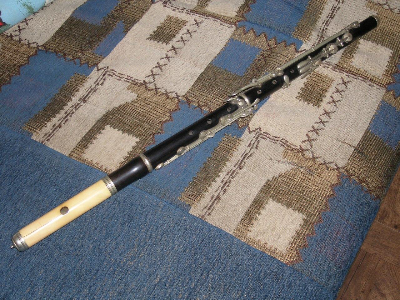 старинная флейта картинки анча олдин барселонани