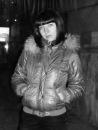 Ольга Булатова. Фото №4