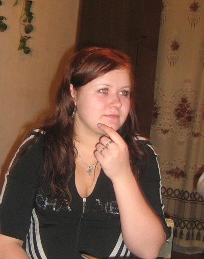 Марина Лерко, 16 ноября 1987, Бежаницы, id90017606
