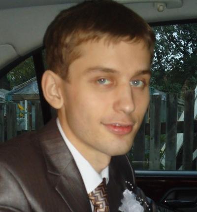 Евгений Умрилов, 13 июля 1986, Нижний Новгород, id6953866