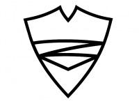 фото питерский щит