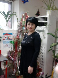 Елена Дмитриева, 1 января 1994, Самара, id115306384