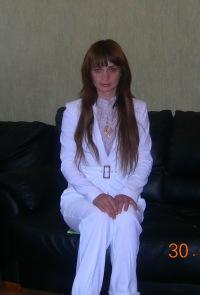 Екатерина Горобец, 16 апреля , Ростов-на-Дону, id117626639