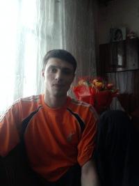 Коля Сокол, 12 декабря , Омск, id118164719