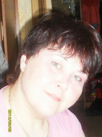 Светлана Обмолоткова, 5 января 1996, Омск, id120798311