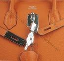 Hermes сумка 100% оригинал - Москва - hermes.