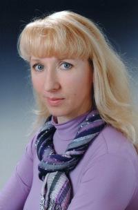 Жанна Прямикова (мокошева), 24 декабря 1990, Рыбинск, id130022271