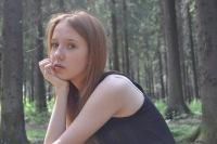Оля Владимирова, 26 марта , Уфа, id40769622