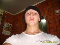 Александр Устименко, 22 февраля , Майкоп, id102606825