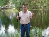 Владимир Тропашко, 6 января , Санкт-Петербург, id10283696