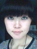 Дарима Балсамбаева, 26 июля 1993, Улан-Удэ, id117515661