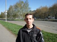 Андрей Карпов, 10 июня 1974, Набережные Челны, id127662024