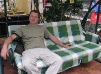 Александр Логинов, 12 июля , Нижний Новгород, id135283032