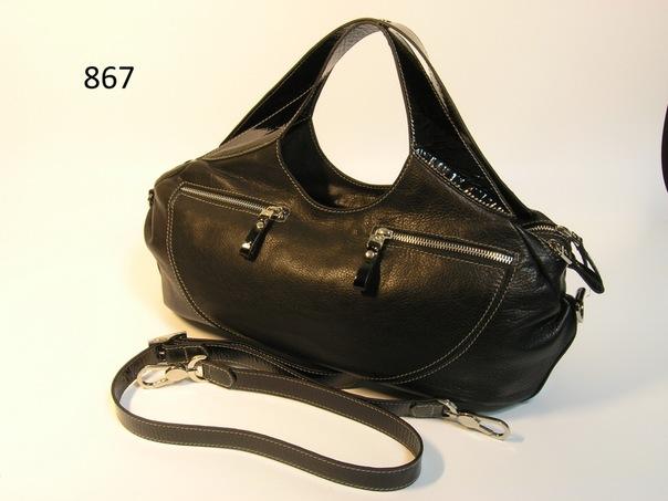 Магазин в: Киев.  Кожаные сумки женские.  Sumka Lady.  840.00 грн.