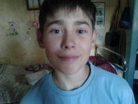 Сергей Черкасов, 26 июля , Волочиск, id146328037