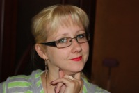 Оксана Писанко, 20 марта , Киев, id158471335
