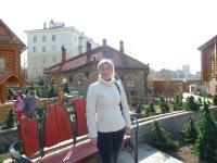 Наталья Кожихова, 20 декабря , Пермь, id53674816