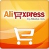 Aliexpress.com official