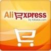 Aliexpress.com official