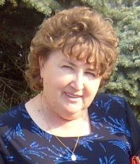 Наталья Уринова, 11 августа , Северобайкальск, id114125758