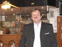 Сергей Бочкарёв, 29 ноября , Нижний Тагил, id118164721