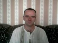 Сергей Горянный, 4 апреля , Нижний Новгород, id128781876