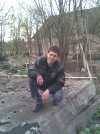 Александр Рожков,