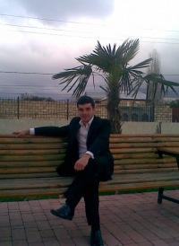 Emil Aghamirli, 19 января , Кострома, id149896705